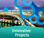 innovation_projects